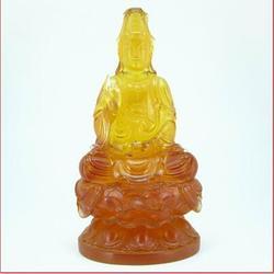琉璃佛像定制、药师琉璃佛像定制、长出定制(优质商家)图片