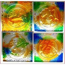长出琉璃厂 上海琉璃厂-琉璃厂图片