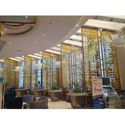 大件琉璃-户外大件琉璃-建材(优质商家)图片