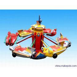机械小飞机生产商、强力新型游乐、机械小飞机图片