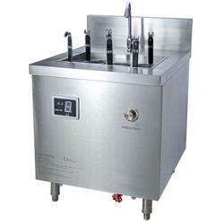 商用电磁炉-大功率电磁炉-全智能商用电磁炉图片