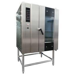 钜兆电磁炉(图),智能烤炉厂家,烤炉图片