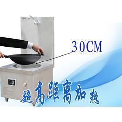 深圳工厂专业承接-整套饭堂厨具-厨具图片