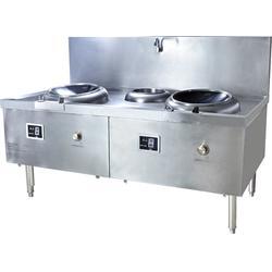 钜兆电磁炉 黄贝岭商用电磁炉-商用电磁炉图片