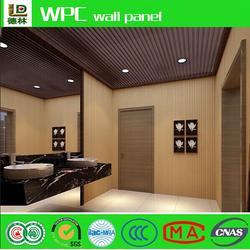 德林环保材料公司、园林外墙包覆、外墙包覆图片