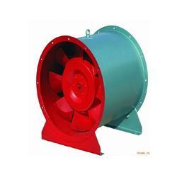 防爆轴流风机、南峯实业、吴川轴流风机图片