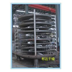 盘式干燥机厂家,彬达干燥(在线咨询),盘式干燥机图片
