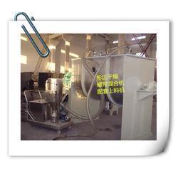 螺带混合机厂家,彬达干燥,螺带混合机图片