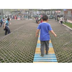 郑州顺航 体能乐园顺航厂家-体能乐园图片