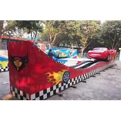郑州顺航(图) 好玩的欢乐飞车 欢乐飞车图片