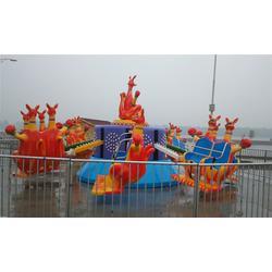 欢乐袋鼠、郑州顺航、新款游乐欢乐袋鼠图片