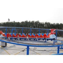 滑行龙顺航游乐,郑州顺航,滑行龙图片