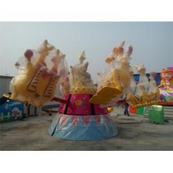 欢乐袋鼠视频|金华 欢乐袋鼠|郑州顺航图片