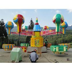 桑巴气球游乐设备|郑州顺航|桑巴气球图片