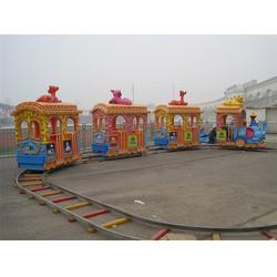 大象火车,大象火车,郑州顺航(优质商家)图片