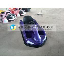 漂移卡丁车-攀枝花 漂移卡丁车-郑州顺航图片