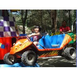 郑州顺航(图),儿童狂车飞舞视频,儿童狂车飞舞图片