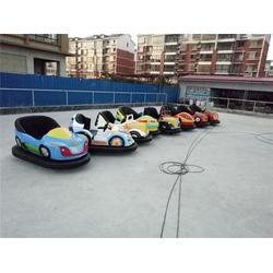 双人碰碰车赚钱吗?,双人碰碰车,郑州顺航(查看)图片
