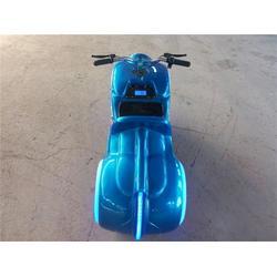 太子摩托車,鄭州順航,廣場游樂太子摩托車圖片