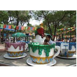 儿童大型转转杯-宜宾 大型转转杯-郑州顺航(查看)图片