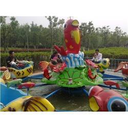 鲤鱼跳龙门,8臂鲤鱼跳龙门,郑州顺航(推荐商家)图片