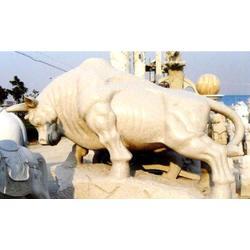 动物雕塑定制,娄底动物雕塑,洛阳欧苑动物雕塑(查看)图片
