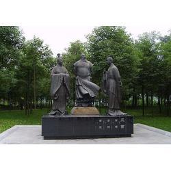 首选雕塑世家洛阳欧苑|景观雕塑电话|新乡雕塑电话图片