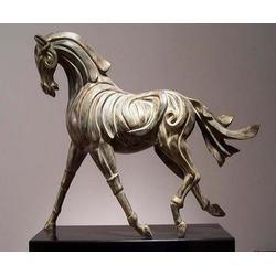 首选雕塑世家洛阳欧苑|城市雕塑电话|天津雕塑电话图片