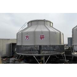 湿式冷却塔厂,中山湿式冷却塔厂,方菱冷却设备(优质商家)图片