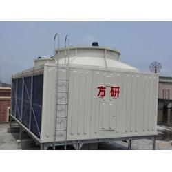 方菱冷却设备(图),圆形冷却塔,圆形冷却塔图片