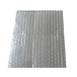 佳俊opp袋(图),opp彩印包装袋定做,opp彩印包装袋图片