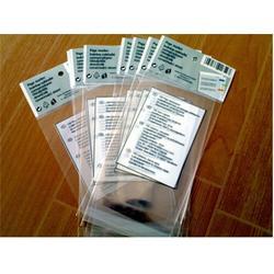 陶瓷軟包裝直銷-佳俊軟包裝-陶瓷軟包裝圖片