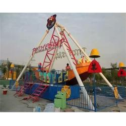 海盗船厂家_公园游乐设备(在线咨询)_海盗船图片