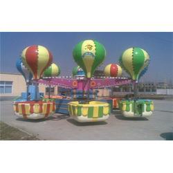 桑巴氣球-桑巴氣球供應現貨-順航游樂(優質商家)圖片