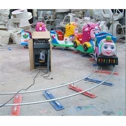 郑州顺航游乐(图),好玩的大象火车,大象火车图片