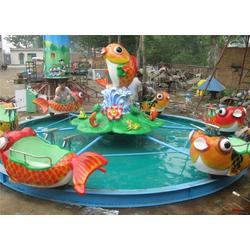 儿童游乐设备(已认证)|鲤鱼跳龙门|鲤鱼跳龙门赚钱吗图片