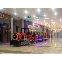 观光火车优质产品、亳州市 观光火车、顺航游乐(查看)图片