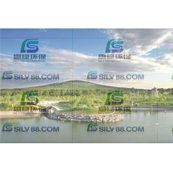 应急预案工程-广东思绿环保-扬州应急预案图片
