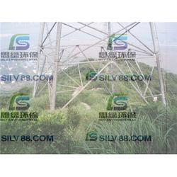 杭州应急预案|广东思绿环保|火灾应急预案图片