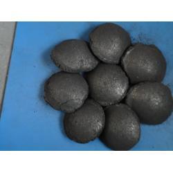 金鼎铁合金 碳化硅生产厂家-海南碳化硅图片