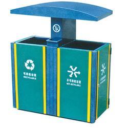 有美工貿實惠 環保垃圾桶-環保垃圾桶圖片