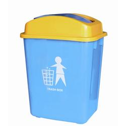 塑料垃圾桶 塑料垃圾桶 有美工贸值得信赖