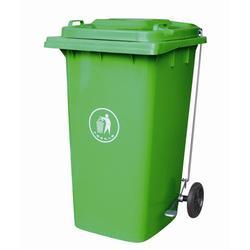 垃圾桶-有美工貿用心專業-50L垃圾桶圖片
