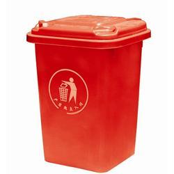 环卫垃圾桶厂家-垃圾桶厂家-有美工贸值得信赖(查看)价格