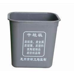 户外垃圾桶 有美工贸质量上乘 户外垃圾桶