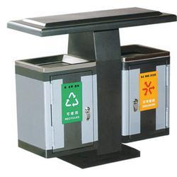 塑料环卫垃圾桶-有美工贸质量上乘-环卫塑料垃圾桶报价