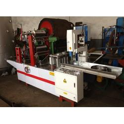 宏洋机械,餐巾纸造纸机价钱,蓬溪县餐巾纸造纸机图片