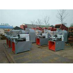 香油机生产厂家,宏洋机械,凤台县香油机图片