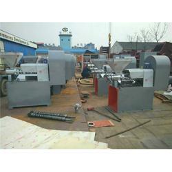 液压香油机出油率|遂平县液压香油机|宏洋机械(查看)图片