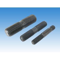 双头螺丝加工、永年双头螺丝厂家技术参数|青云、双头螺丝图片